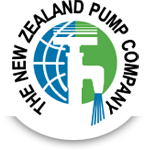 The New Zealand Pump Company make Ezi-action Drum Pumps in the USA