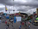 Agro Expo 2013 - Colombia