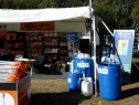 Field Days Osorno 2014 - Chile